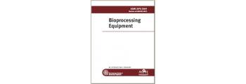 BioProcessing Equipment