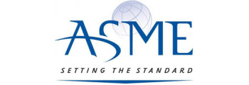 The American Society of Mechanical Engineers