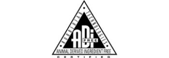 Animal Derived Ingredient Free Gaskets
