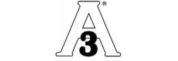 3-A Sanitary Standard