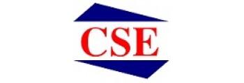 CSE Group